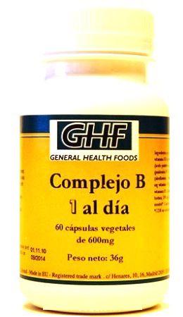 ghf_b_complex.jpg