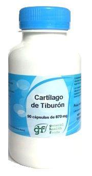 ghf_cartilago_750_90.jpg