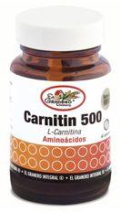 granero_integral_carnitin.jpg