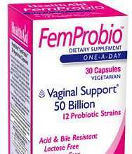 healthaid_femprobio.jpg