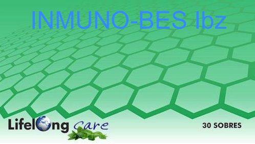 inmuno-bes.jpg