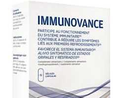 inovance_immunovance_15