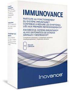 inovance_immunovance_15.jpg