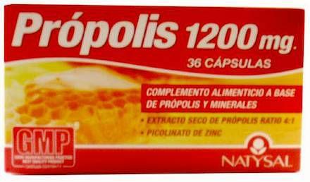 natysal_propolis_1200.jpg
