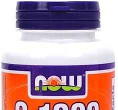 now_c-1000_con_bioflavonoides.jpg