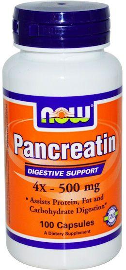 now_pancreatina_4x.jpg