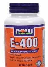 now_vitamina_e_400.jpg