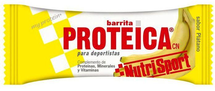 nutrisport_barrita_proteica_platano.jpg