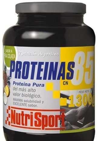 nutrisport_proteinas_85_pina_colada.jpg