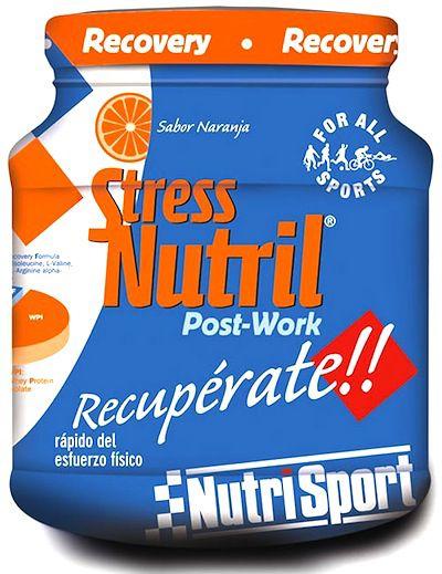 nutrisport_stressnutril_naranja.jpg