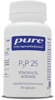 p5p25-activo-b6-pure-encapsulations.jpg