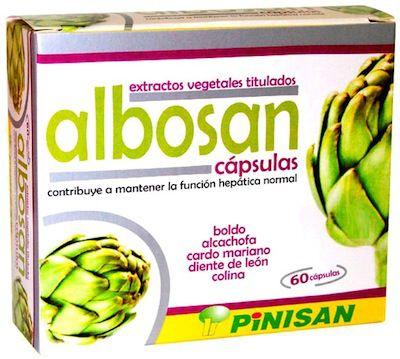 pinisan_albosan_capsulas.jpg