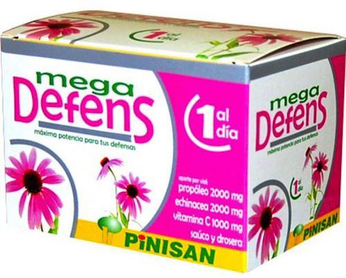 pinisan_mega_defens.jpg
