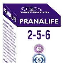 pranalife_2_5_6.jpg