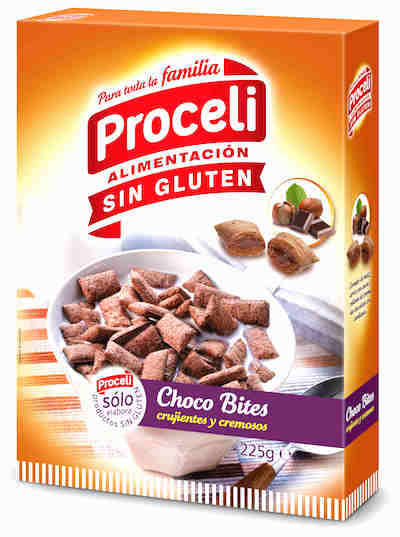 proceli_cereales_choco_bites_sin_gluten_225g.jpg