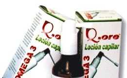 q_ore_omega_3_locion.jpg