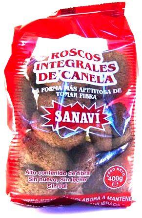 sanavi_roscos_de_canela.jpg