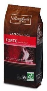 simon_levelt_cafe_molido_forte.jpg