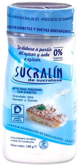sucralin_190gramos_diabeticos.jpg