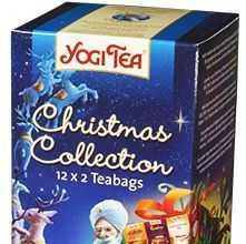 yogi_tea_christmas.jpg