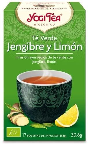 yogi_tea_te_verde_jengibre_limon.jpg
