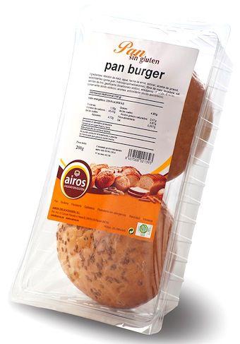 airos_pan_hamburguesa.jpg