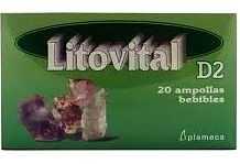 ajara_litovital_d2.jpg