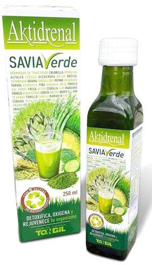 aktidrenal_savia_verde_250.jpg