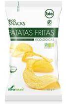 alecosor_patatas_chips_eco.jpg
