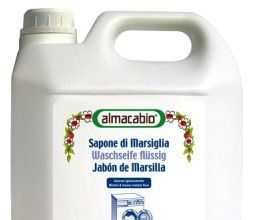 almacabio_jabon_marsella_mano_maquina_5litros.jpg
