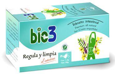 bie3_regula_limpia.jpg