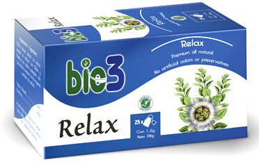 bie3_relax.jpg