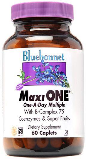 bluebonnet_maxi_one_60capsulas.jpg