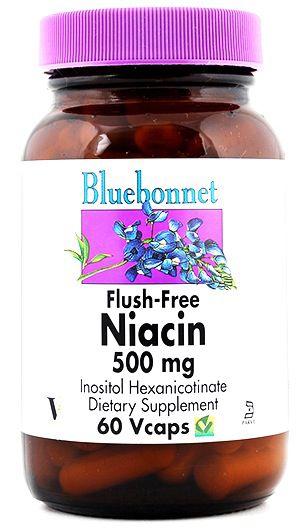 bluebonnet_niacina_no_ruborizante_500.jpg