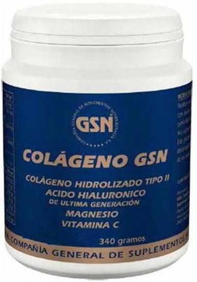 colageno-hidrolizado-gsn-naranja.jpg