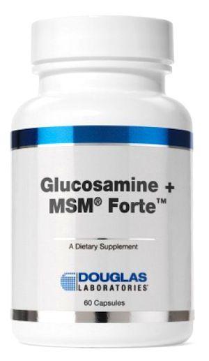 douglas_glucosamina_y_msm_forte.jpg