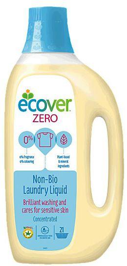 ecover_liquid_zero_detergente_1500ml.jpg