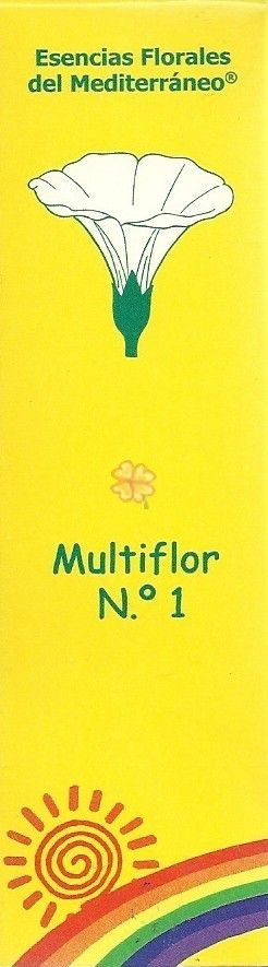 esencia_floral_mediterraneo_multiflor_1.jpg