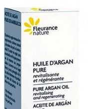 fleurance_nature_aceite_de_argan_bio_50ml.jpg
