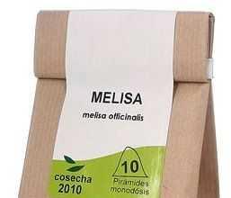 josenea_melisa_10_bolsas.jpg