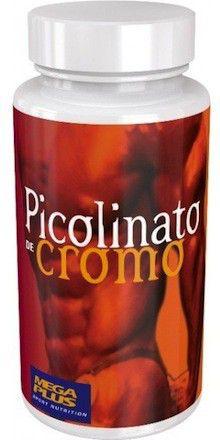 mega_plus_cromo_picolinato.jpg