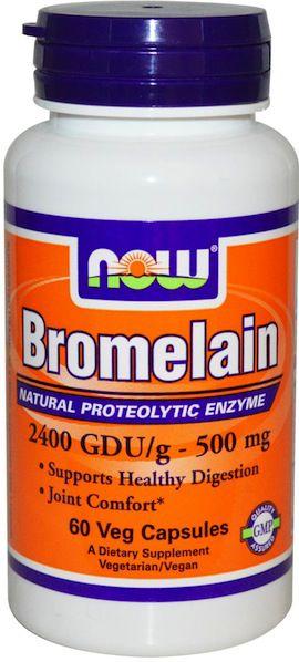 now_bromelina.jpg