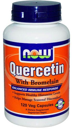 now_quercetina_con_bromelina.jpg