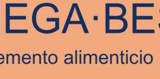 omegabes.jpg