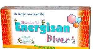 pinisan_energisan_diver_jr_infantil.jpg