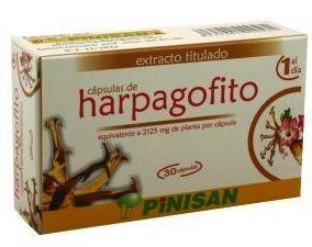 pinisan_harpagofito.jpg