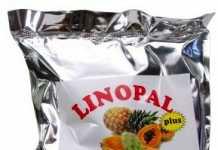 plantapol_linopal_plus_bolsa.jpg