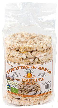 tortitas_arroz_con_espelta_vegetalia.jpg