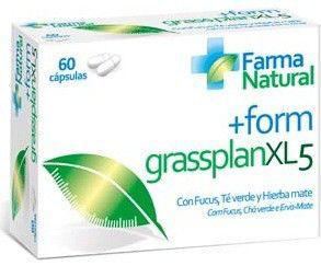 xl5_grassplan.jpg
