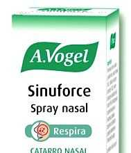 a_vogel_sinuforce.jpg